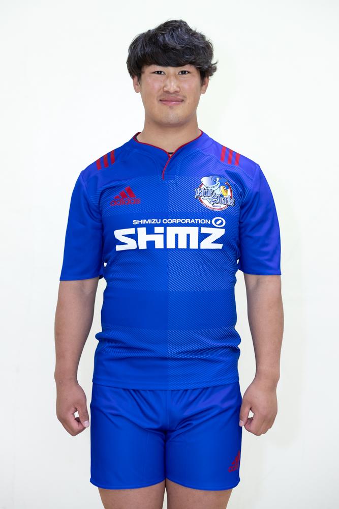 渡辺賢(1st)