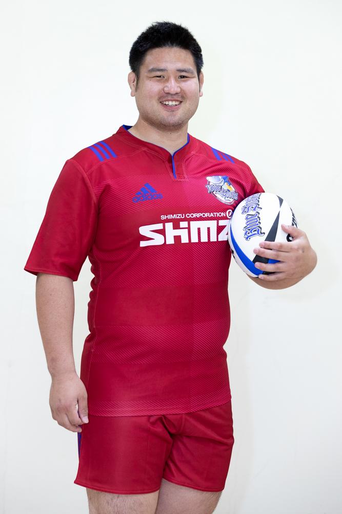 岡本(2nd)