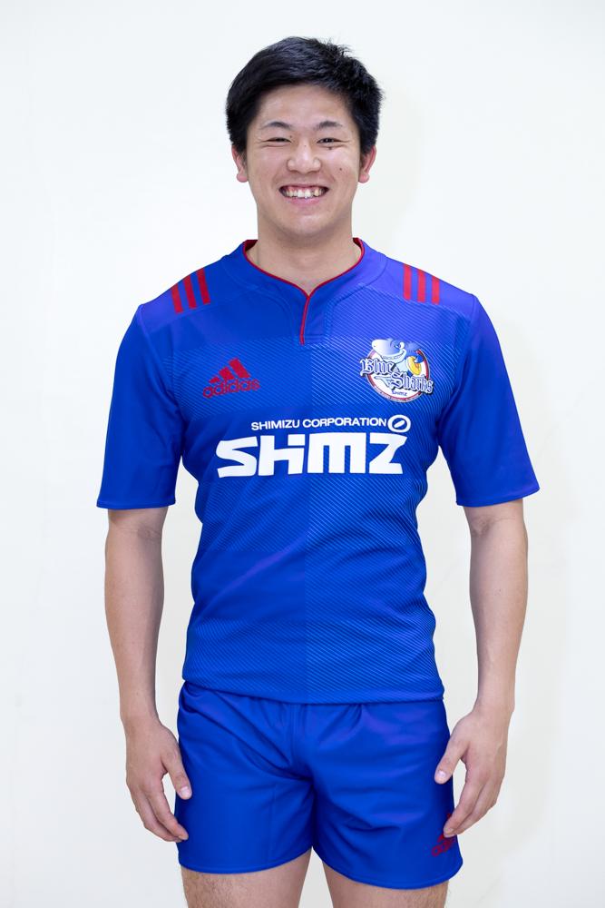 高山(1st)