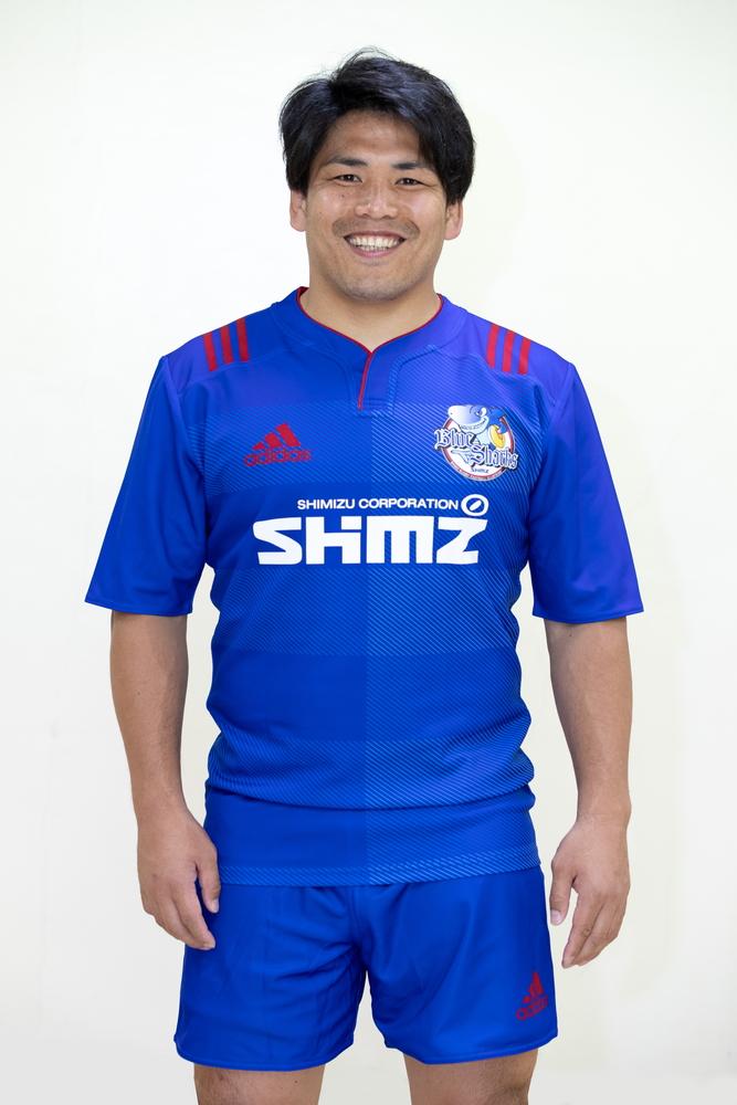 大隈(1st)