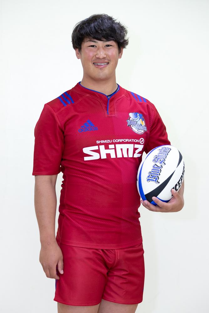 渡辺賢(2nd)