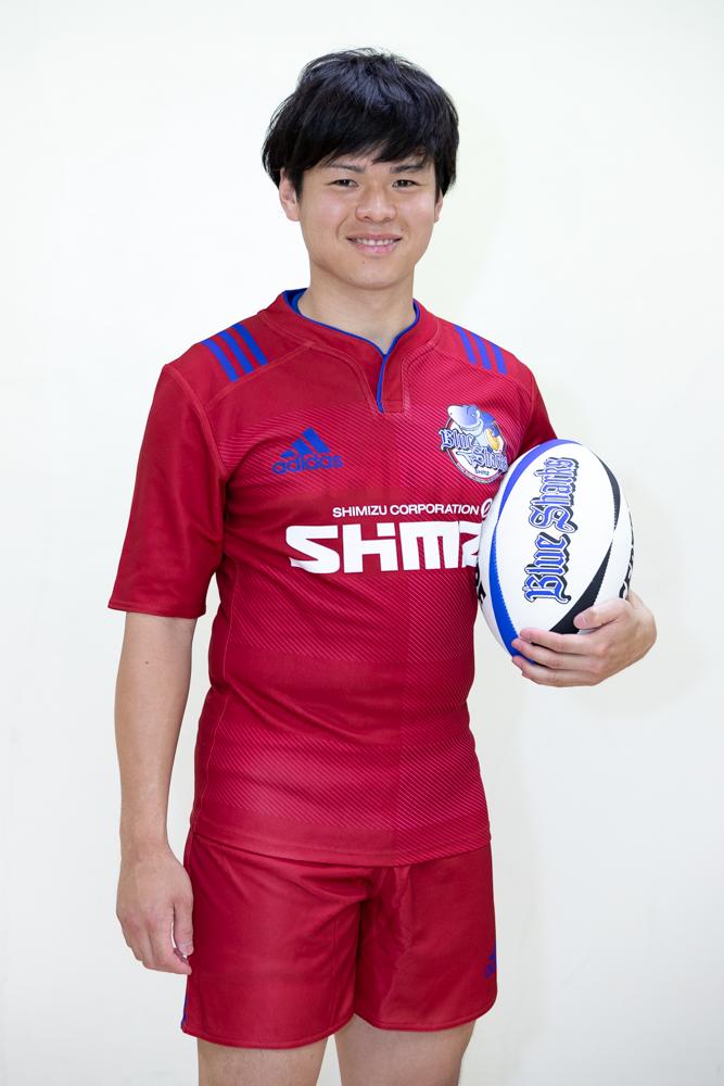 青木(2nd)