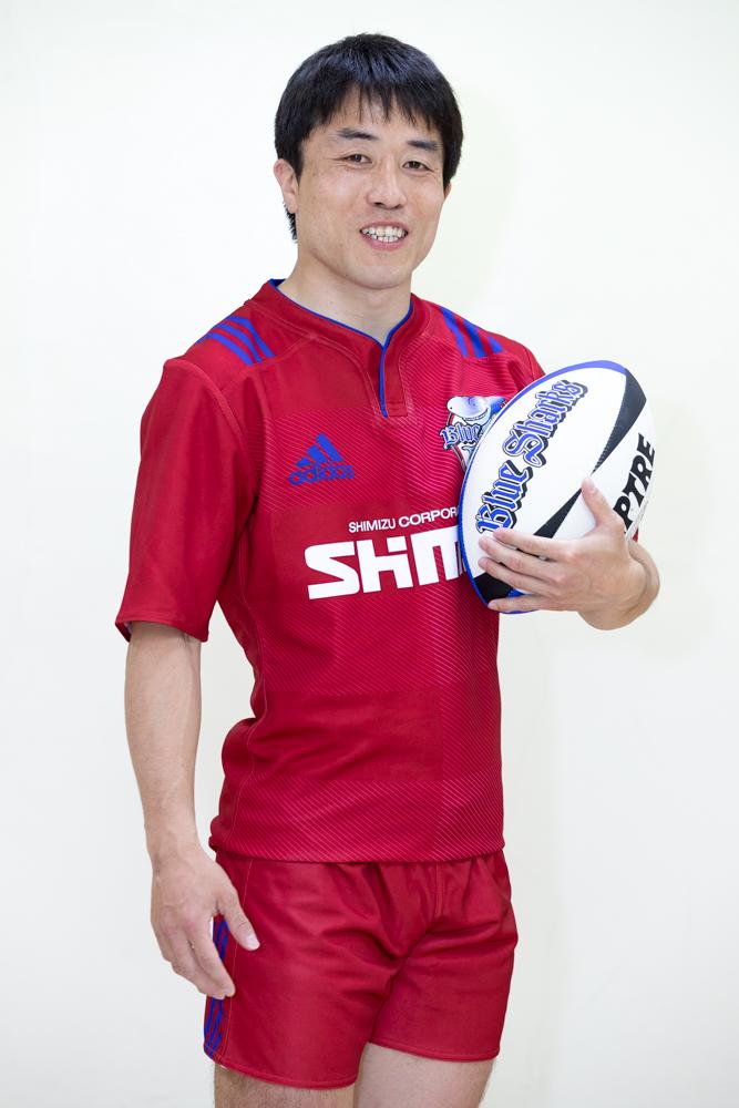 櫻井朋広(2nd)