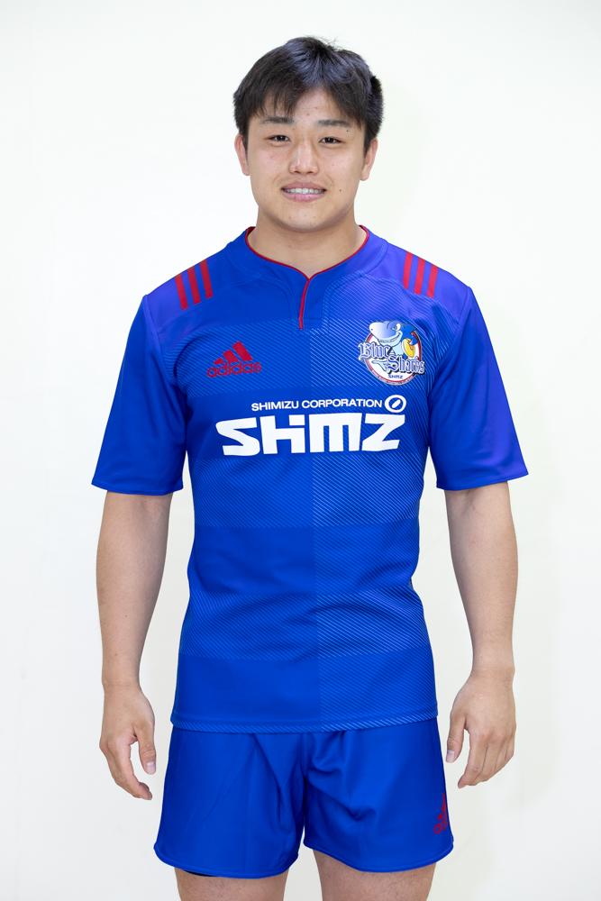 佐々木(1st)