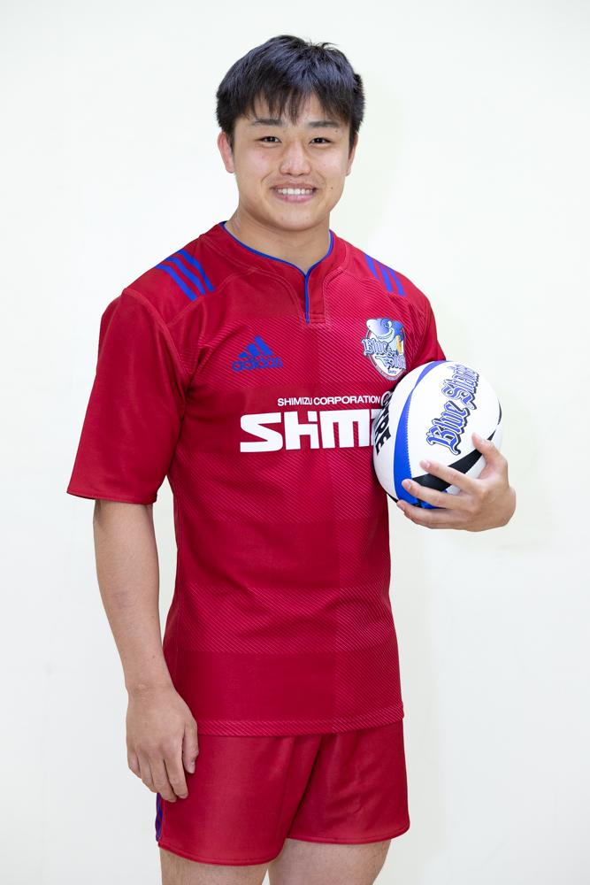 佐々木(2nd)