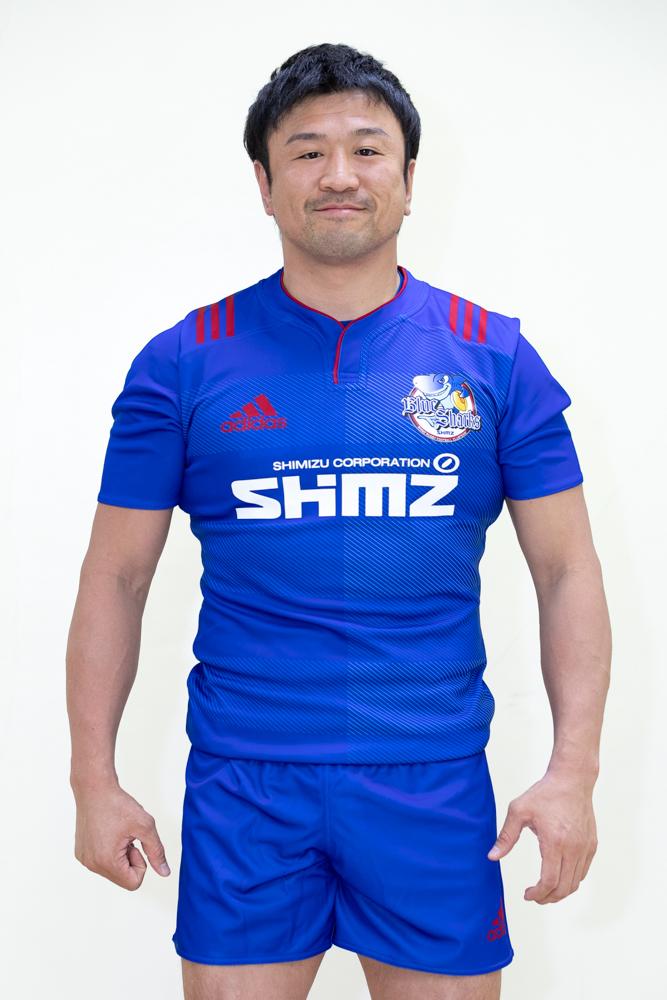 小松(1st)