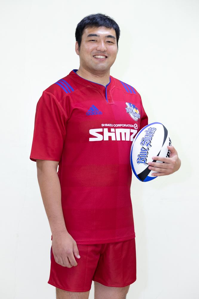 日高(2nd)