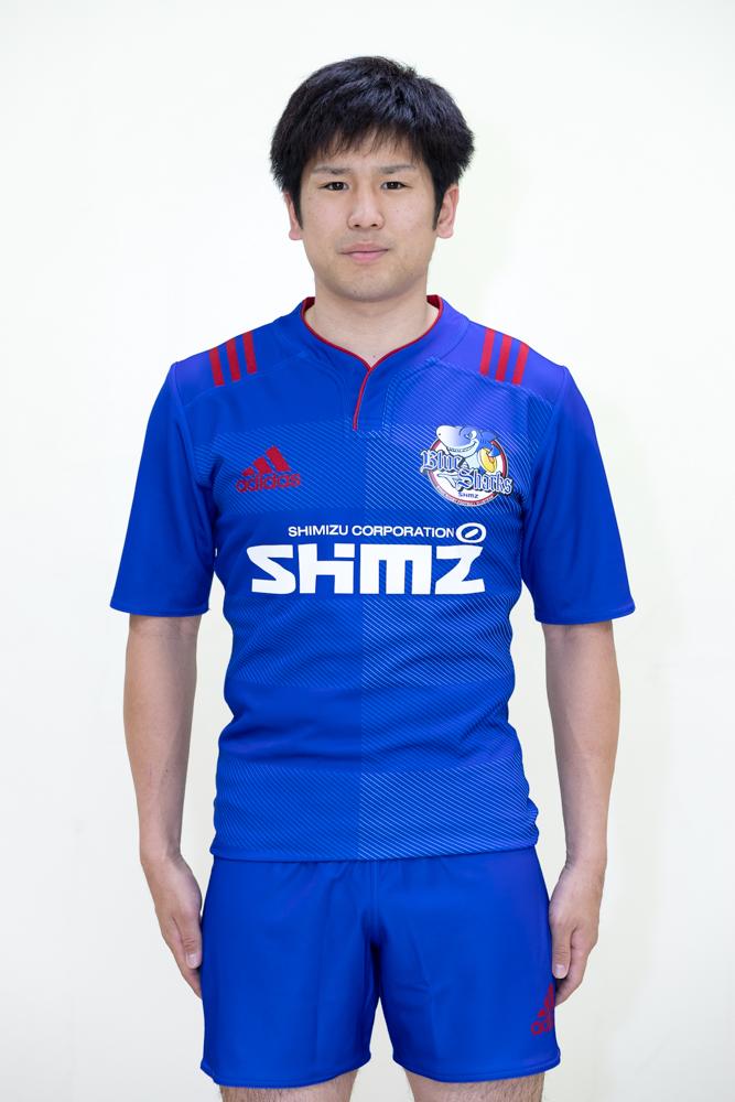伊藤(1st)
