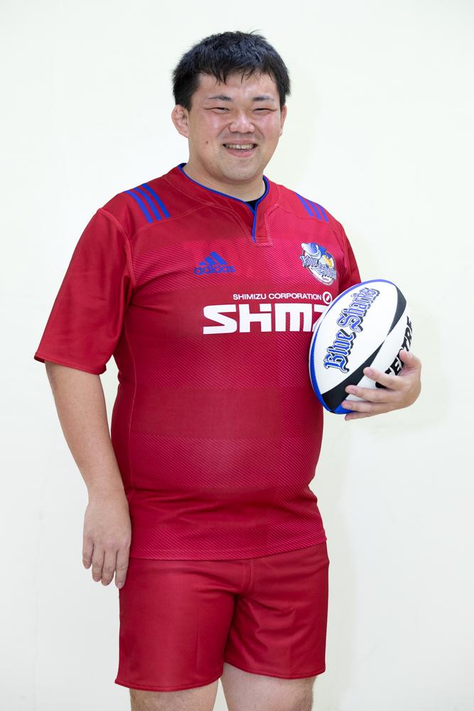 佐藤勇人(2nd)
