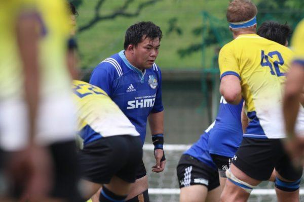 佐藤 勇人