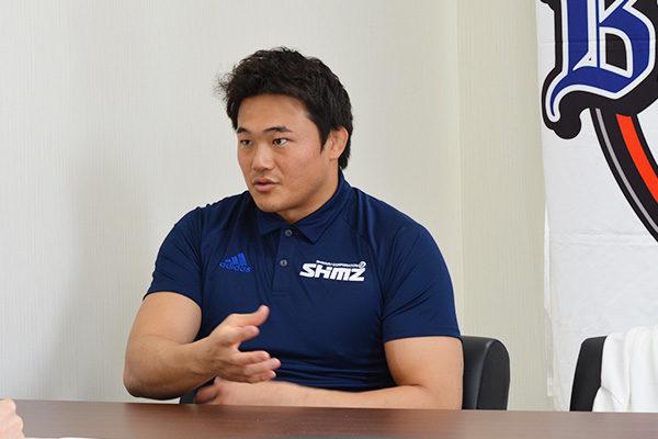 interview_sirako-ph-2